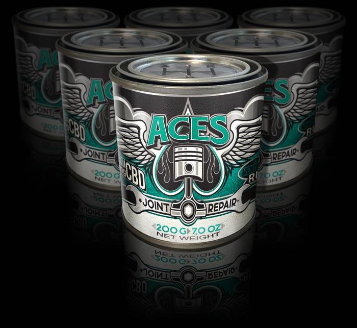 aces-cbd-pain-rub-cans